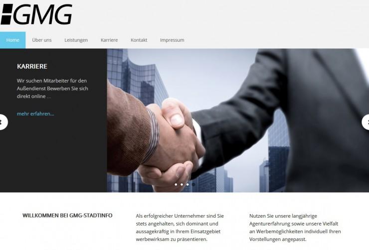 Martin Gabriel - Neue Marketingtools versus Printmedien