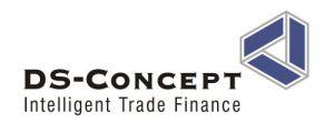DS-Concept schließt Factoringvertrag mit einem multinationalen Garnelenexporteur