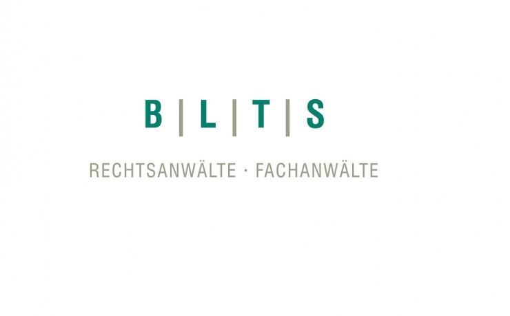 Neue Vorschriften für die Lebensmittelkennzeichnung - BLTS informiert
