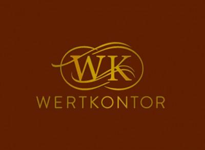 WK Wertkontor - Präsente der besonderen Art