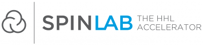 1. Januar 2015: Bewerbungsstart für Gründerprogramm des SpinLab - The HHL Accelerator