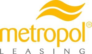 Metropol Leasing - positive Erfahrungen