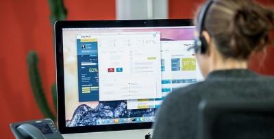 inopla GmbH: B2B-Service-Anbieter von intelligenten Telekommunikationslösungen und virtuellen Telefonanlagen