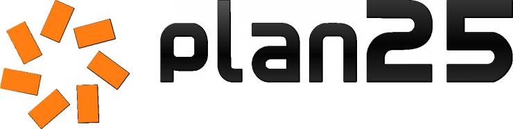 Eine Innovation für Berater und Kunden: Plan25 - Die Akquise-Box