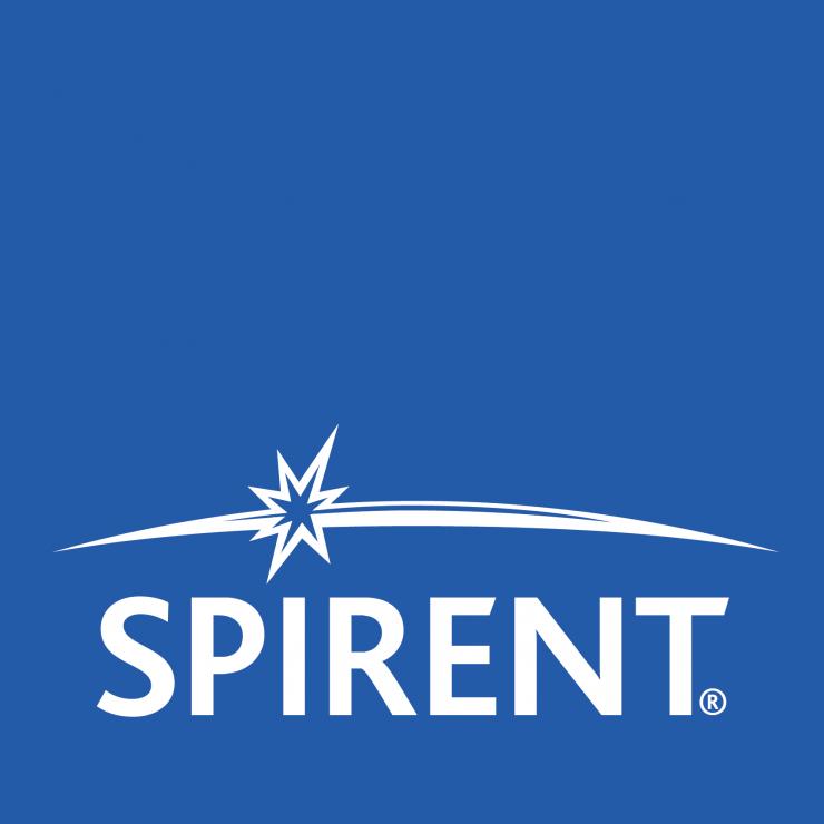 TÜV NORD und Spirent Communications kooperieren bei Testentwicklung von Ethernet im Auto