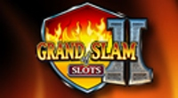 Das All Slots Casino ist im Grand Slam of Slots II Gewinntaumel!