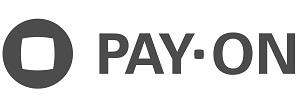 PAY.ON stellt Open Payment Platform für seine White-Label-Payment-Gateway-Lösungen bereit