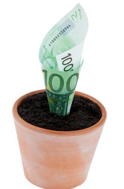 Verdienstcheck.de zeigt Wege, mit Heimarbeit Geld zu verdienen