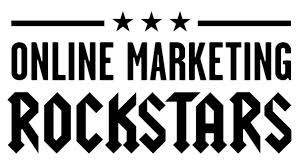 Multi-Channel und Cross-Device Tracking - 10.000EUR Bonus für Online Werbetreibende