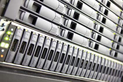 ServerTown Schweiz - professioneller Hostinganbieter