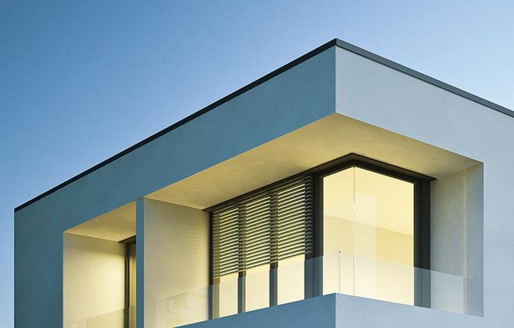 Beim Immobilienverkauf auf der sicheren Seite