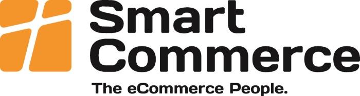 Wachstumsmarkt E-Commerce:  Smart Commerce SE mit drittem positiven Geschäftsjahr in Folge