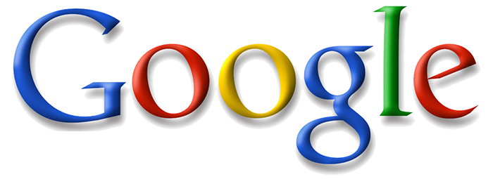 Die Auffindbarkeit bei Google - Für Laien noch zu überblicken?