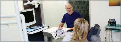 Die Prophylaxe - das A und O der Zahngesundheit