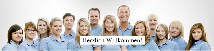Neue Zahnarztpraxis in Hannover: Zahnärzte am Lister Platz