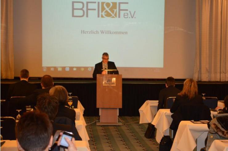 BFI&F e.V. initiiert über Mitglieder Verfassungsbeschwerden gegen Ungleichbehandlung