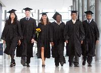 HHL - Leipzig Graduate School of Management among the top 35 business schools worldwide