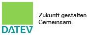 DATEV E-Business - der Dolmetscher im Formatdschungel