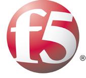F5 Networks präsentiert neuen virtuellen Load Balancer