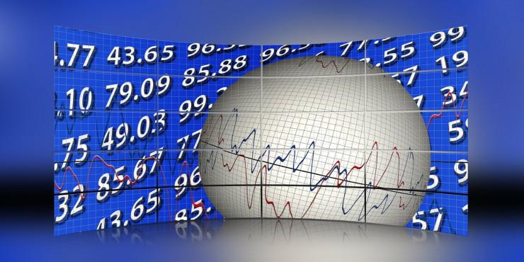 Börsen-Newsletter geht neue Wege