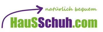 Hausschuh.com bietet neue Farben und Modelle für die Saison 2015