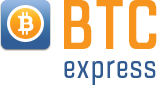 BTCexpress.net ermöglicht Bitcoin-Kauf erstmals ohne Registrierung und Verifizierung