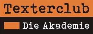 Kundengewinnung im Internet - Neues Texterclub-Seminar