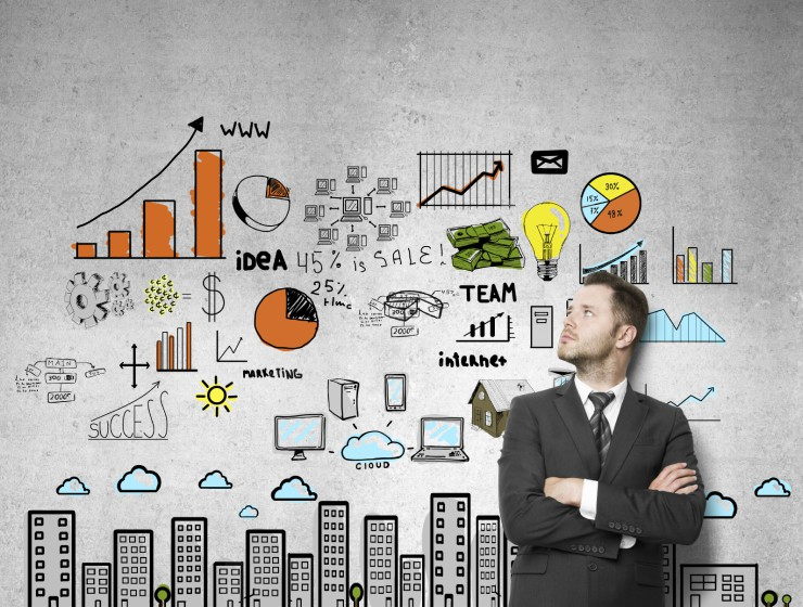 SaaS industry trends & their implications for PR-tech