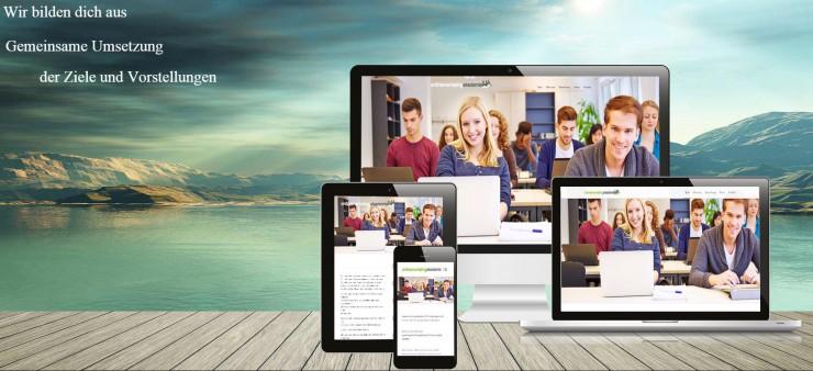 Akademie für Online Marketing bietet ein breites Spektrum an Know -how