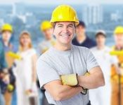 Befristete Arbeitsverträge - Was ist rechtlich erlaubt?
