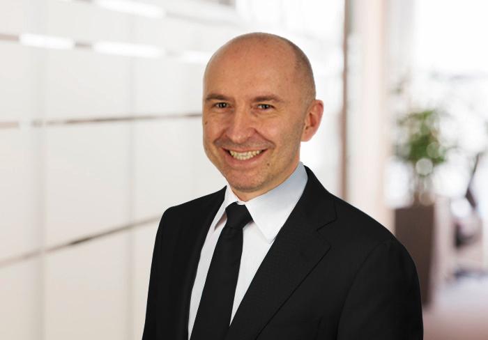 Personalwechsel: Pernod Ricard Deutschland benennt neuen Nationalen Verkaufsleiter on trade
