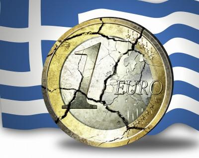 Globale Verschuldung - Droht in naher Zukunft der monetäre Supergau?