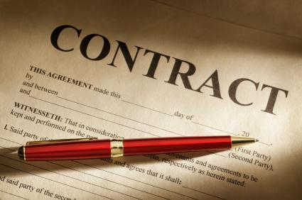 Die Mietpreisbremse kommt: Bundesrat billigt Gesetzesentwurf