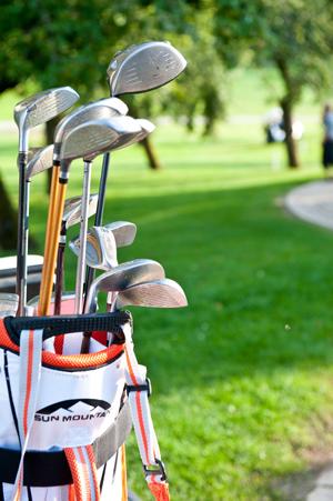 Golfakademie Erlangen Nürnberg - Schnupperkurs für den leichten Einstieg in den Golfsport