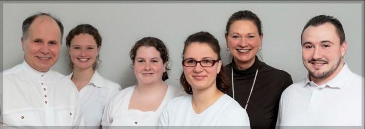 25 Jahre Zahnarzt in Saarbrücken