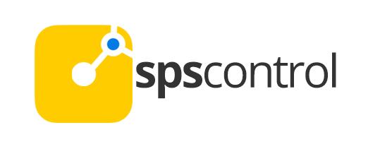 spscontrol setzt auf Unterstützung von Dr. Haffa & Partner in Branding, Positionierung und Kommunikation