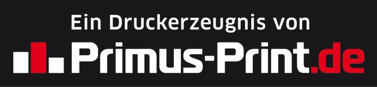 Primus-Print.de offeriert 5 % Rabatt für Produkt-Sponsoring