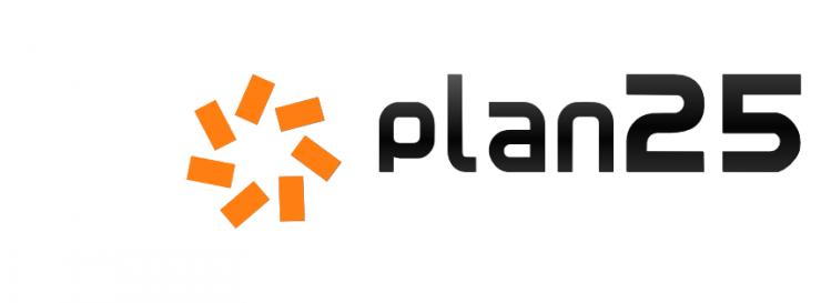 Plan25.de: Dank aktuellem Update noch besser bedienbar!