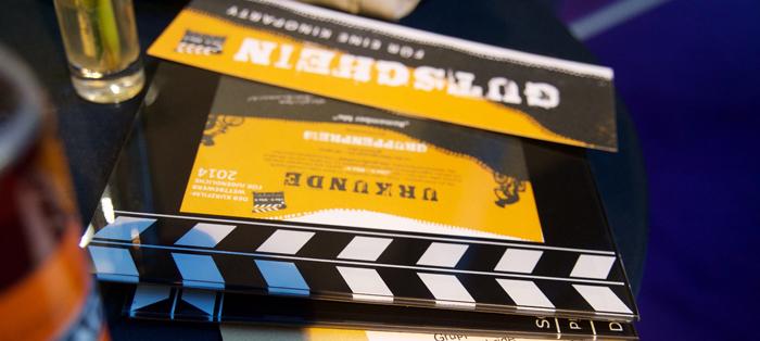Jugendliche aus Reutlingen gewinnen Gruppenpreis beim Jugendkurzfilmwettbewerb Like it  Bike it