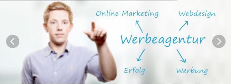Neue Kunden durch Wengenroth & Partner