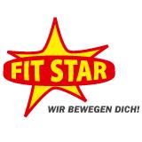 FIT STAR: Große Neueröffnung in Nürnberg direkt am Hauptbahnhof
