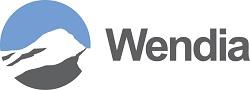 ITSM Softwarehersteller Wendia erneut von ITIL-TÜV ausgezeichnet