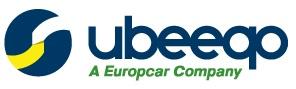 Ubeeqo führt Carsharing bei Unternehmen ein