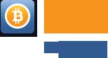 Praxisbericht - So funktioniert der Bitcoin-Kauf über BTCexpress.net
