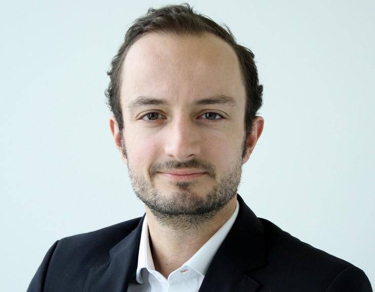 Neue Juniorprofessur für Digitalisierung im Handel an der HHL Leipzig Graduate School of Management