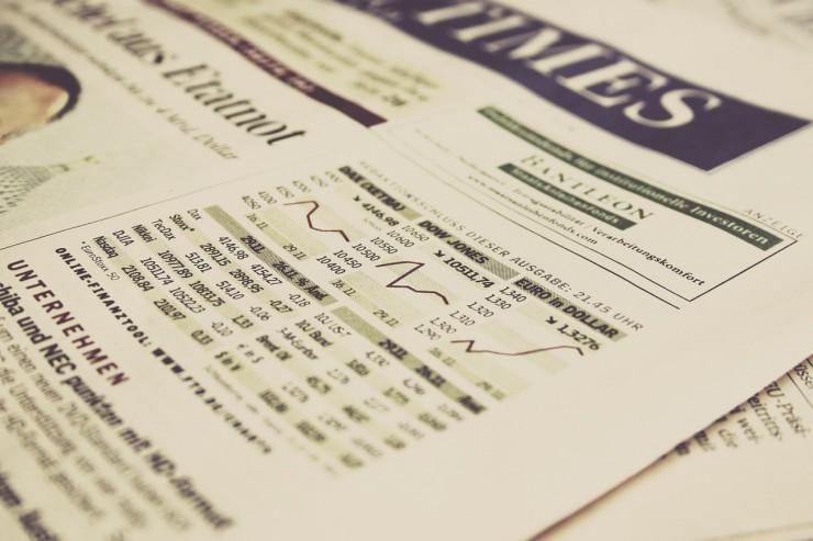 Bekannter Aktien-Newsletter mit neuer Strategie