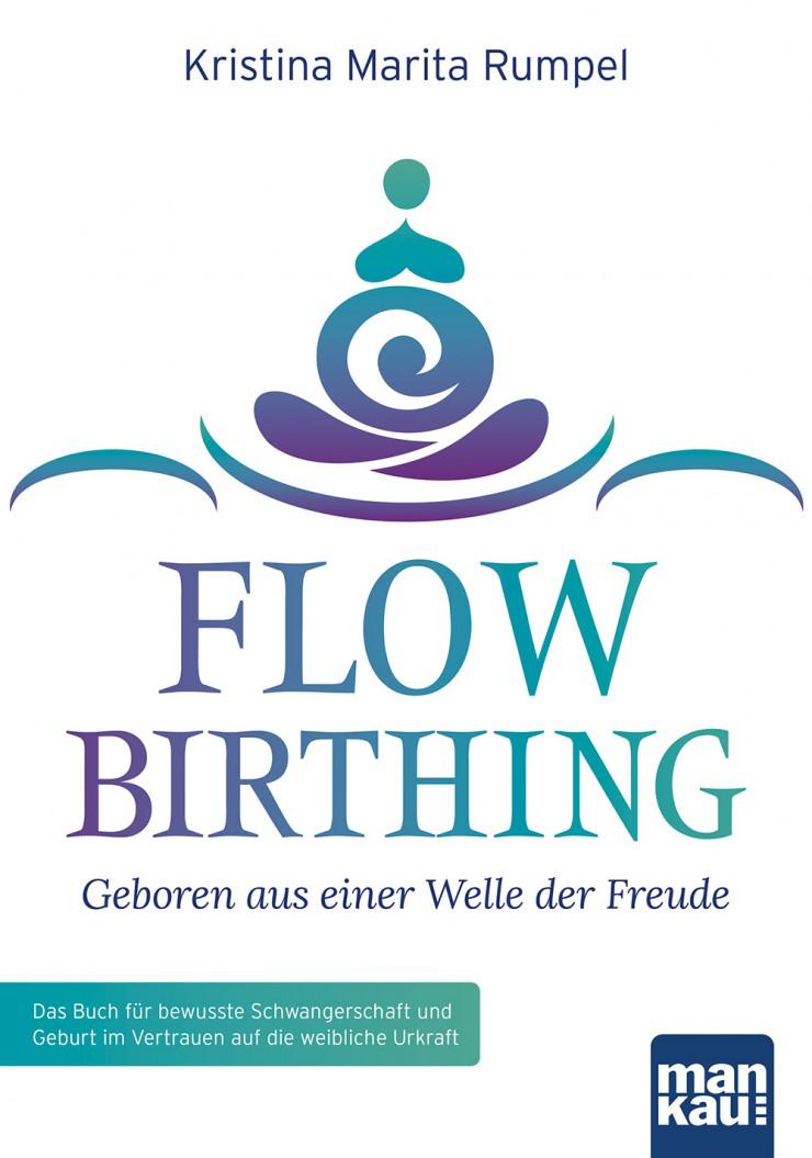 Vernetztes Weisheitswissen zu Schwangerschaft und Geburt