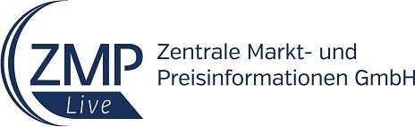 Kritik an der Euronext - CME-Europaweizenfuture ab Juni?