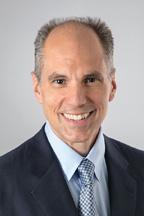 Manuel Rivelo wird neuer CEO von F5 Networks