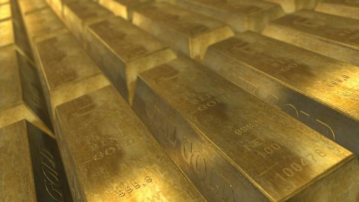 Wie sicher ist die Goldanlage?